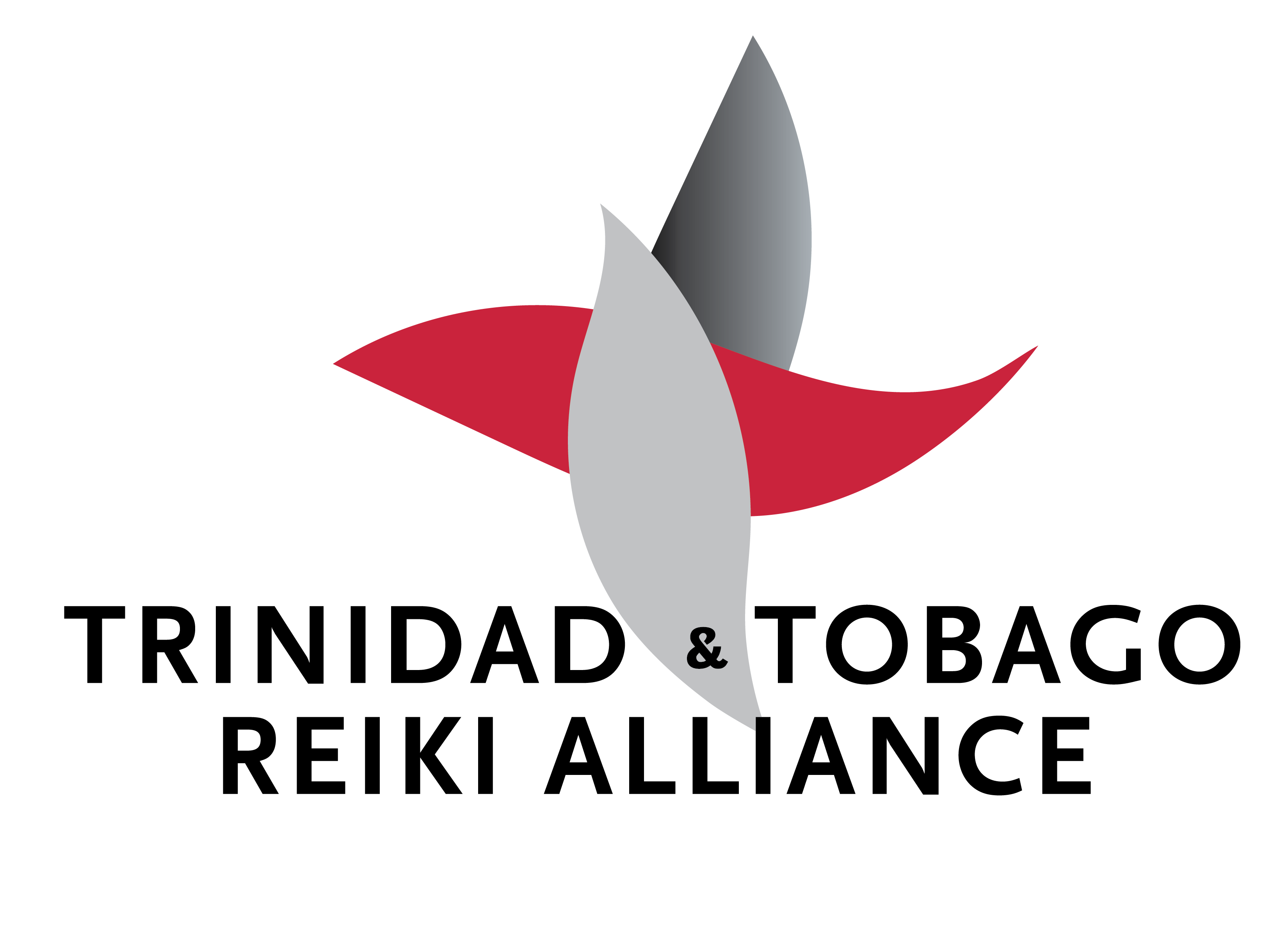 T&T Reiki Alliance
